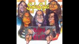 Sing Sing - Halál a májra (Disco remix)