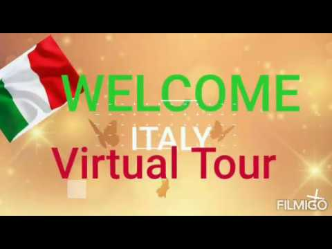 Assisi & Orvieto Full-Day Tour - Video