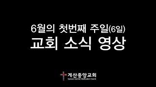 20210606 영상뉴스