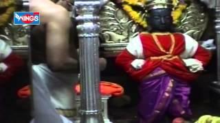 Vitthal Katha - Tirth Vithal Pandharpur Katha-Hindi Katha