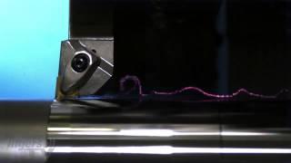 Обработка металла AB 2010(, 2015-07-22T12:59:46.000Z)