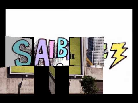 Download LB / Everyday(Jackin') SAI BEATZ TAKASAKA REMIX
