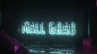Skrillex, Boys Noize, Ty Dolla $ign - Midnight Hour (Mall Grab Remix) [Official Audio]