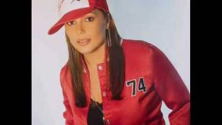 Watch Angie Martinez Never video