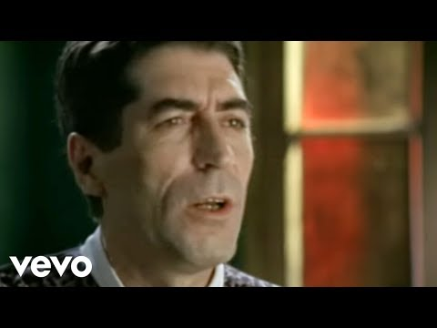 Joaquin Sabina - Llueve Sobre Mojado