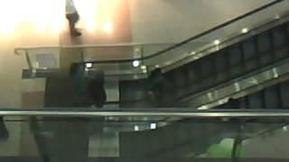 Teak Decking Stairs Fear Lady
