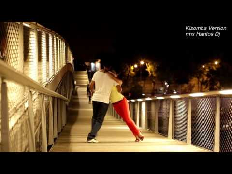Kizomba Version - Alan Walker - Faded feat Hantos Dj rmx