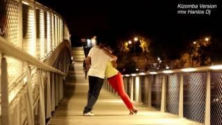 Kizomba Version - Alan Walker - Faded feat Hantos Dj rmx