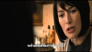 The Purge   Thai sub Official HD