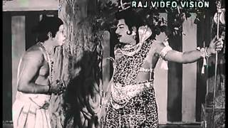 Nagesh Comedy 88