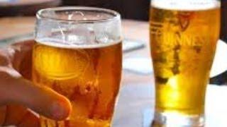 Keg Kegerator Beer Dispenser Fridge