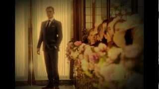 Chuck & Blair - I am you [HD] Kim Taylor