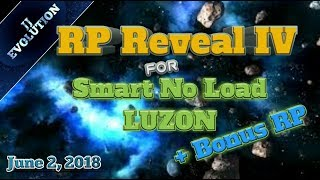 4Th RP Reveal for smart No load Luzon + 1 Bonus RP