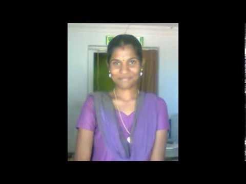 Seetha Priya - Karaikudi kottaiyur - YouTube
