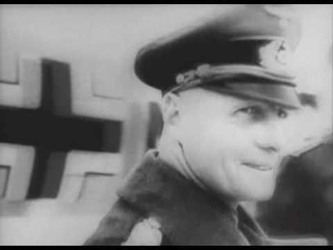 (1/11) Battlefield II El Alamein Ep10 World War II