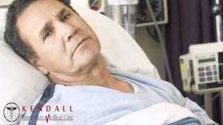 Medical Clinic | Walk In Clinic | Urgent Care Near Sugar Grove IL
