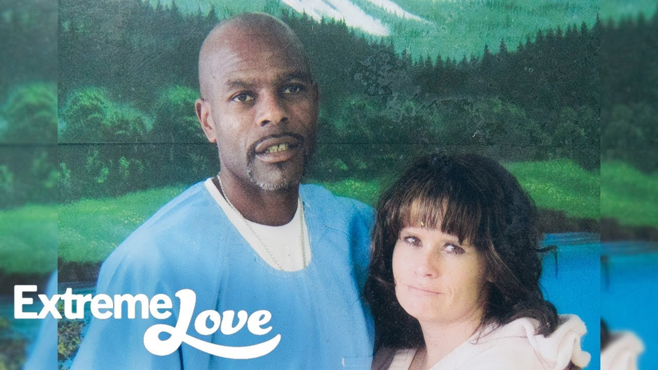 I Married An Inmate Serving Life For Murder Extreme Love