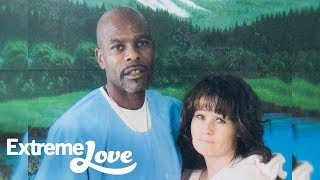 I Married An Inmate Serving Life For Murder