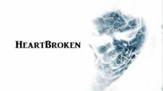 Heartbroken - Calm Beat Instrumental