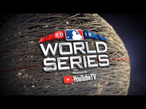 World Series 2018 updates: Red Sox vs. Dodgers Game 4 odds, score, TV channel & how to watch live stream
