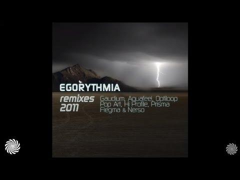 Egorythmia - Eternal