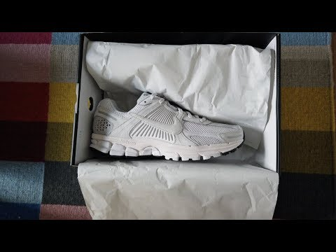 72fa9e2d35922 NDGOjordan on UNBOXING  SUNSET TINT + WHITE FLYKNIT TRAINERS ...