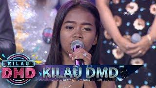 Download lagu Siapa Sangka! Anisa Gadis Asal Bogor Suaranya Buat Iis Dahlia Senyum Senyum - DMD (30/4)
