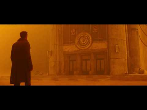 Download Youtube: BLADE RUNNER 2049 - Denis Villeneuve Featurette