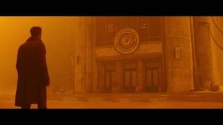 BLADE RUNNER 2049 - Denis Villeneuve Featurette