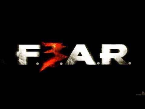 F.E.A.R 3 Skidrow Launcher Music