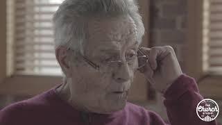 Tulsa Sound Legend and Harmonica Player, Jimmy Markham, Talks Leon Russell
