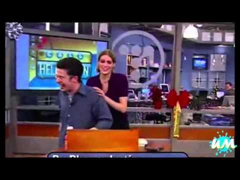 Epic Laugh Attacks On TV Compilation Uniformedia