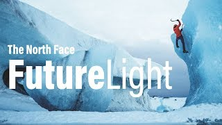 The North Face FutureLight Technology | First Impressions