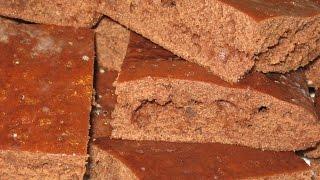 Как приготовить быстрый пирог на кефире(Как приготовить? || быстрый пирог на кефире Вкусный и быстрый пирог, продукты на который есть у каждого в..., 2015-09-18T14:10:28.000Z)
