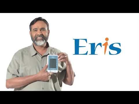 circa-watchbp-exclusio,-world's-best-blood-pressure-monitoring-device---now-available-in-india!
