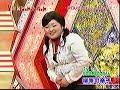 柳原可奈子 化粧品売場の店員 の動画、YouTube動画。