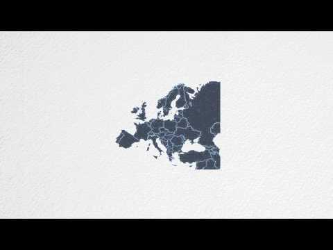 Tell Europe to Europe