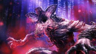 Top 10 iPhone & iṖad Horror Games 2020