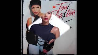 Скачать Toni Braxton Un Break My Heart