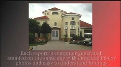 Superior Home Inspections Services, LLC. Overview Video
