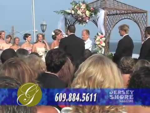 jersey-shore-magazine-grand-hotel:-weddings