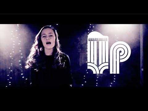Alan Walker - FADED (Cover) by Ella DeMordaunt & Vincent Pelina