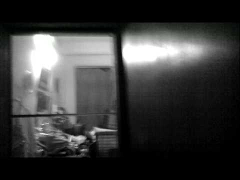 60 Earth Hour 26 มีนาคม 2554
