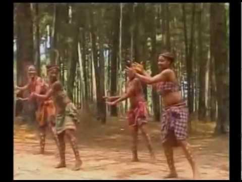 EMEKA NWAKWO - NEW NIGERIAN TRADITIONAL IGBO MUSIC