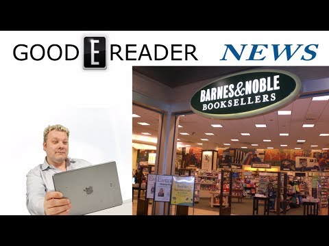 barnes-and-noble-stops-selling-audiobooks