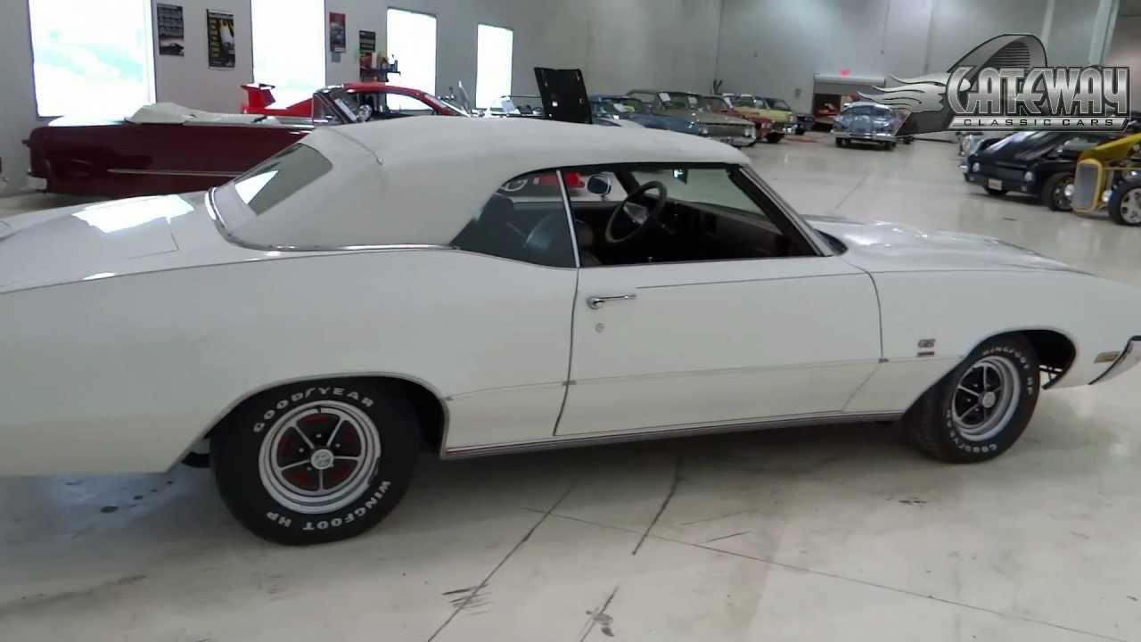 Maxresdefault on 1971 Buick Skylark