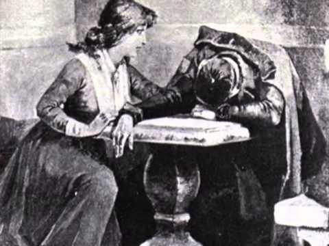 Salomon v Salomon (1897)
