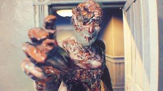 Resident Evil 7 — БЕЗУМНАЯ СЛОЖНОСТЬ Madhouse! ДИКИЙ ТРЕШ И ХАРДКОР! ЭТО ЗАПИСЬ СО СТРИМА!