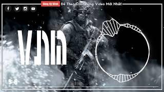 EDM Thái Lan Remix - Bum Bum Bum - Nhạc Sàn DJ Thái Lan - Nhạc Quẩy Bass Căng