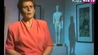 Ρεπορτάζ για το Κιλκίς στην ΕΡΤ - 1993 - Eidisis.gr Web TV